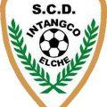 SCD Intangco