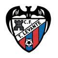 CF Torre Levante B