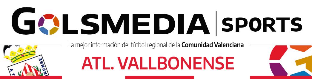 Atl. Vallbonense