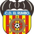 CD El Rumbo A