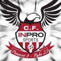 CF Inprosports San Vicente A