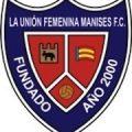 La Union Femenina Manises F.C. A