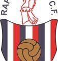 Rafelbuñol CF A