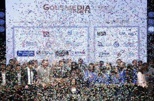 premiosgolsmediasports2018