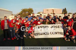 pancarta-juventud-barrio-del-cristo-jose