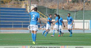 CFI Alicante marzo 2019