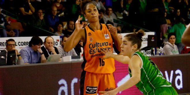 María Bettencourt Araski