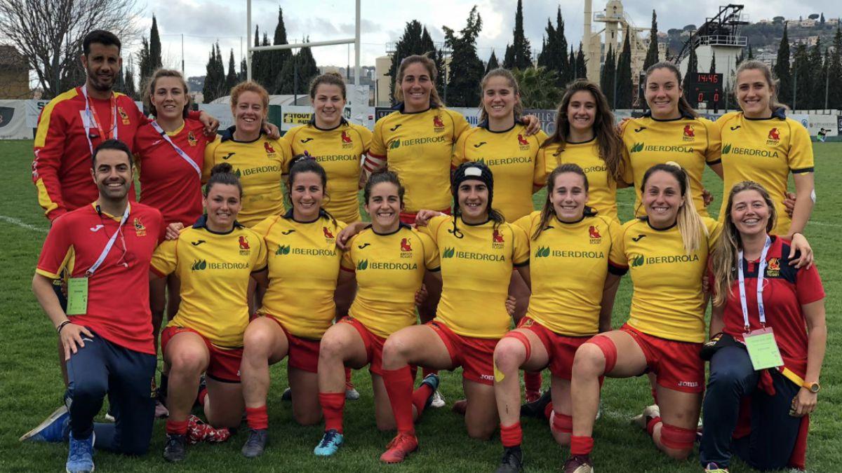 Leonas 7 Torneo Internacional Niza 2019