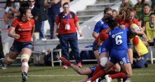 Leonas Rugby XV Absoluta