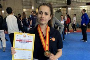 Lorena Cabel