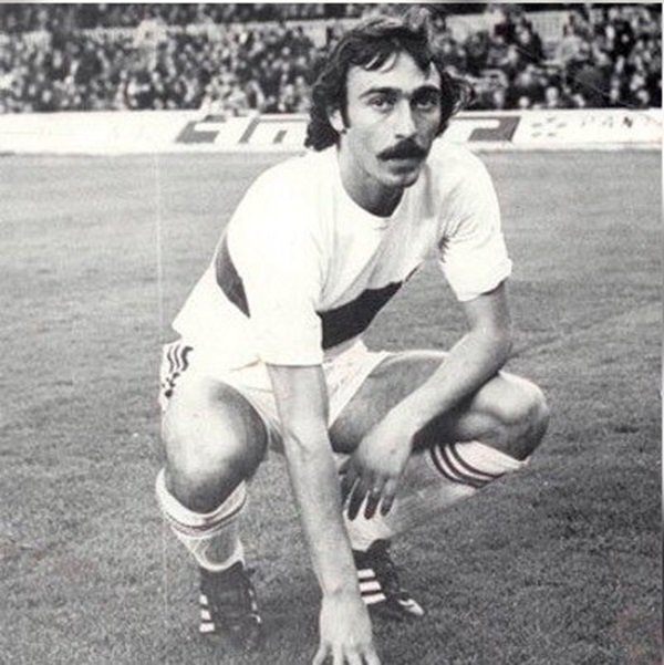 Manuel Botella
