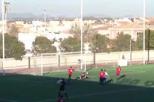 gol-recambios-colon-ribarroja-marzo-2019