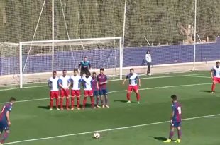 golazo-pepelu-atletico-levante-alcoyano-marzo-2019