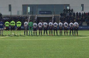 sampdoria-valencia-infantil-marzo-2019