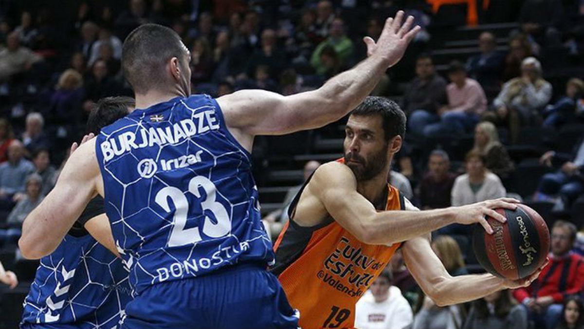 valencia-basket-delteco-gbc