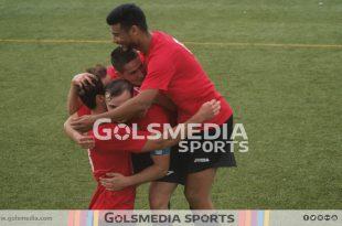 Almenara Atletic