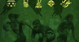 CESA Rugby Sub-18 Femenino
