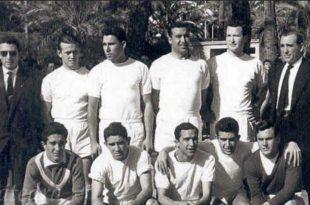 Club Balonmano Elche 1961