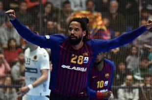 Copa del Rey Balonmano 2019