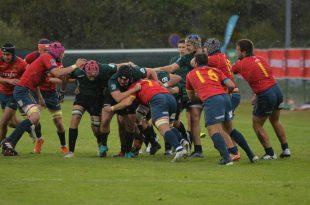 rugby españa portugal sub 20