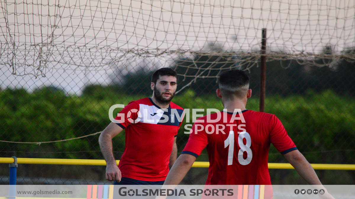 L'Alcora fútbol