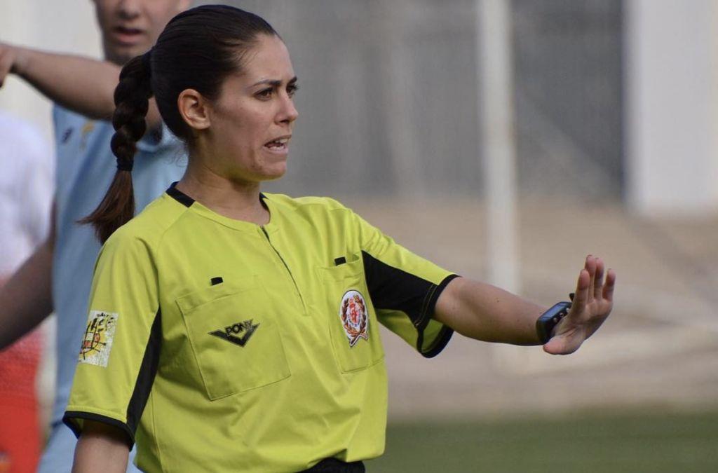 Rita-Cabañero-arbitro
