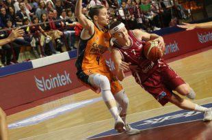 lointek gernika valencia basket abril 2019