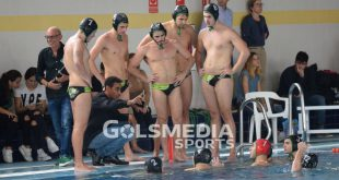waterpolo elx