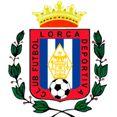 CF Lorca Deportiva