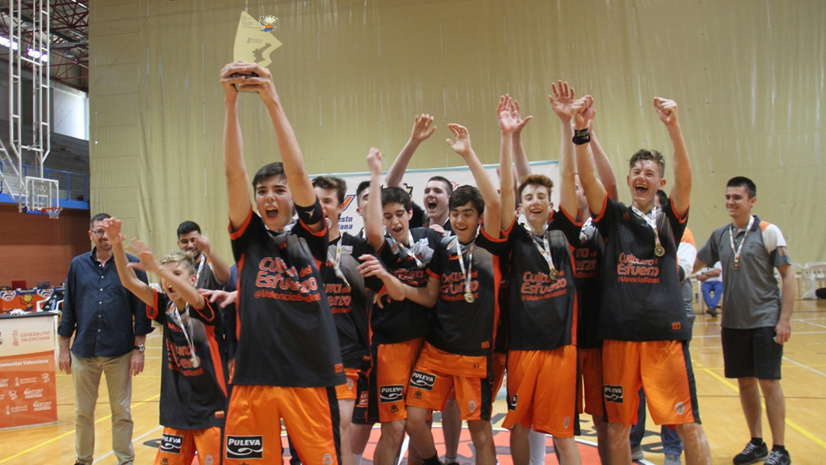 Campeon masculino1