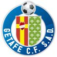 Getafe CF B