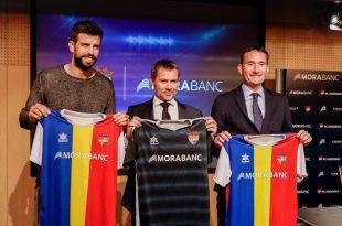 Pique FC Andorra