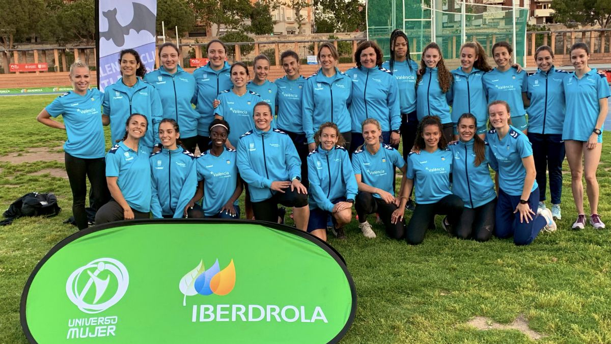 València Esports campeonas primera jornada Liga 2019