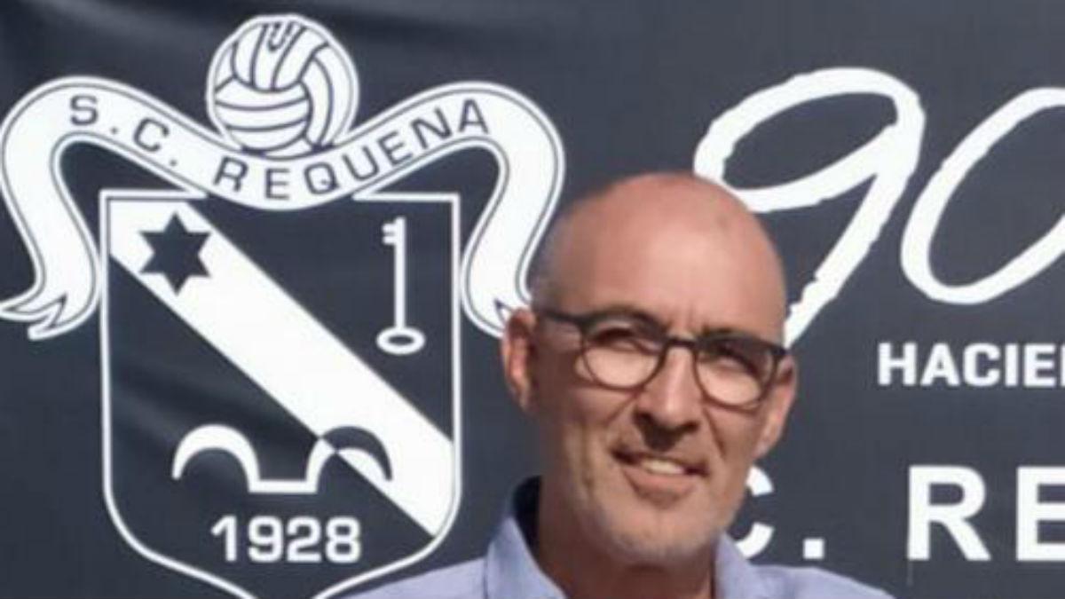Adolfo García
