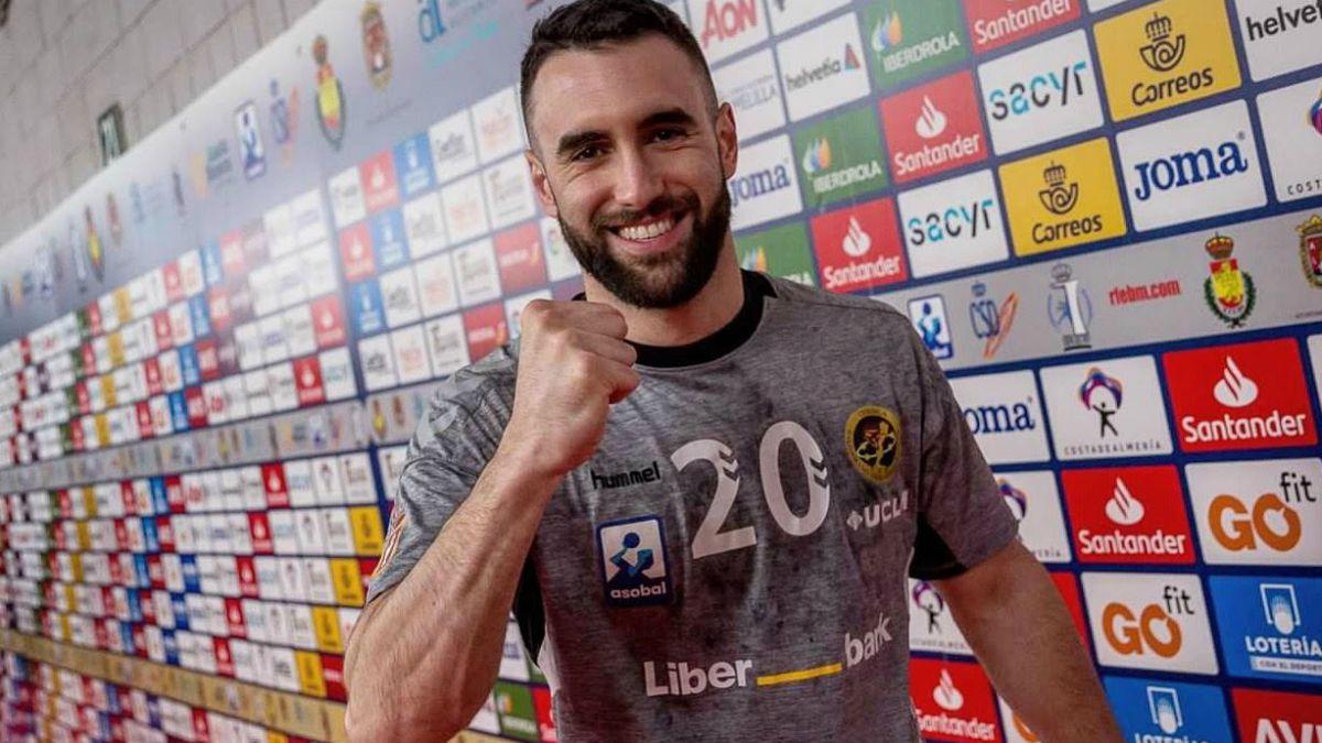 Adrián Nolasco