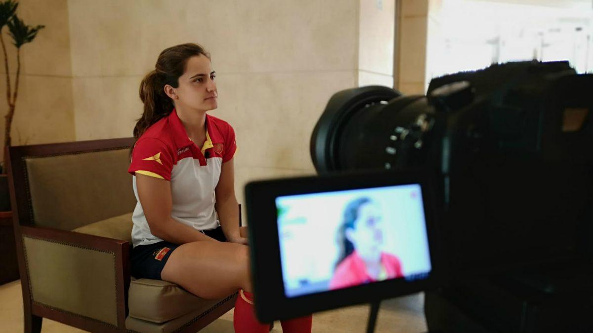 Entrevista Lola Riera 2