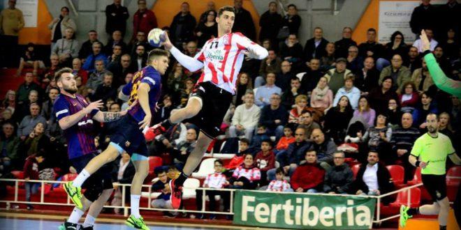 Josep Folqués