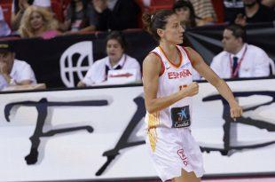 María Pina Torneo Zaragoza 2019