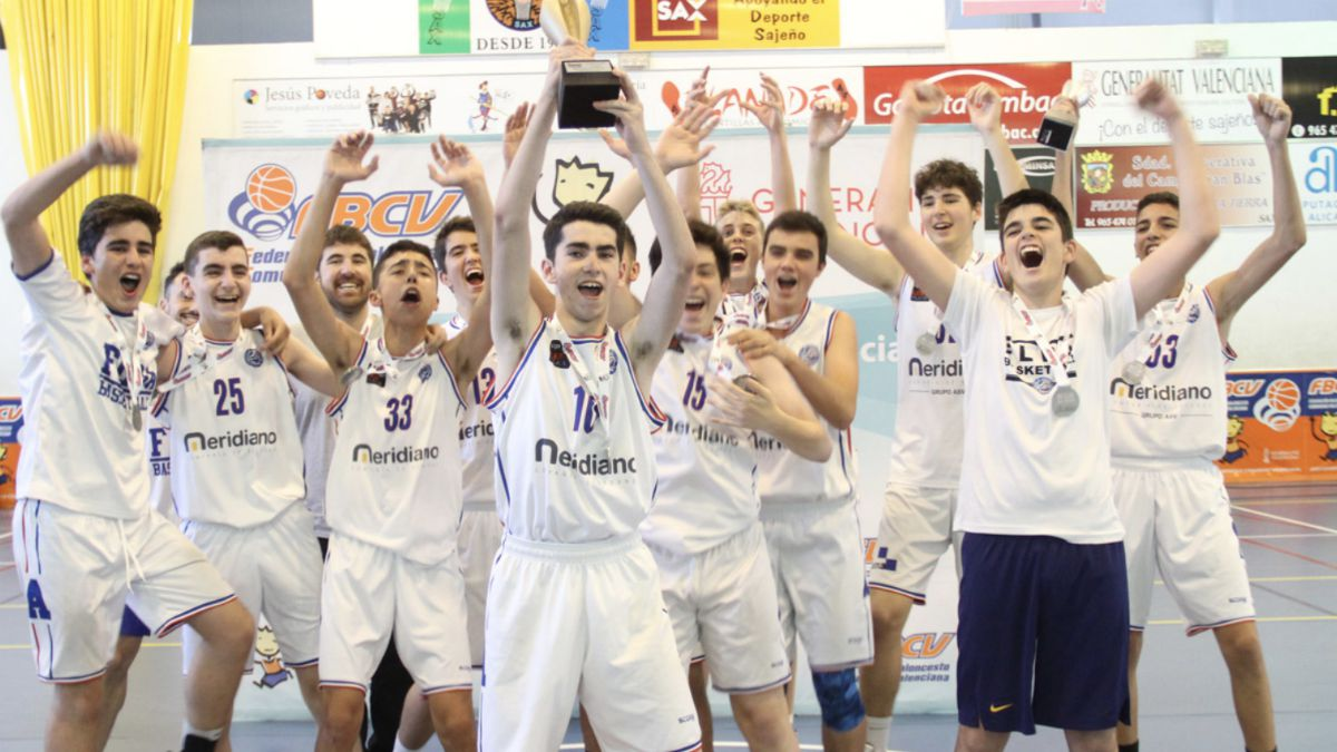 Seguros Meridiano FLBA B Final IR Zonal 2019