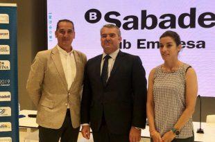Volta Comunitat Valenciana 2020