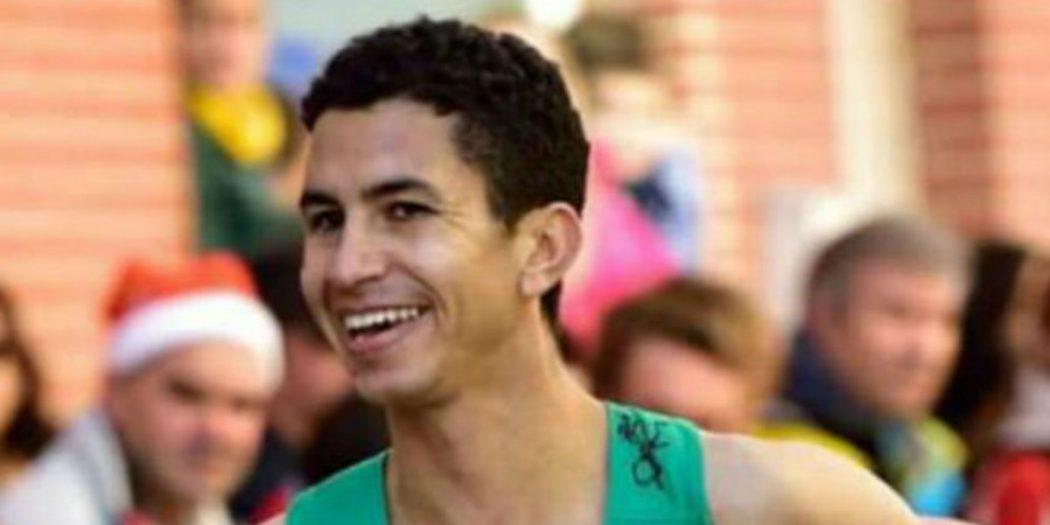 Jaouad Tougane