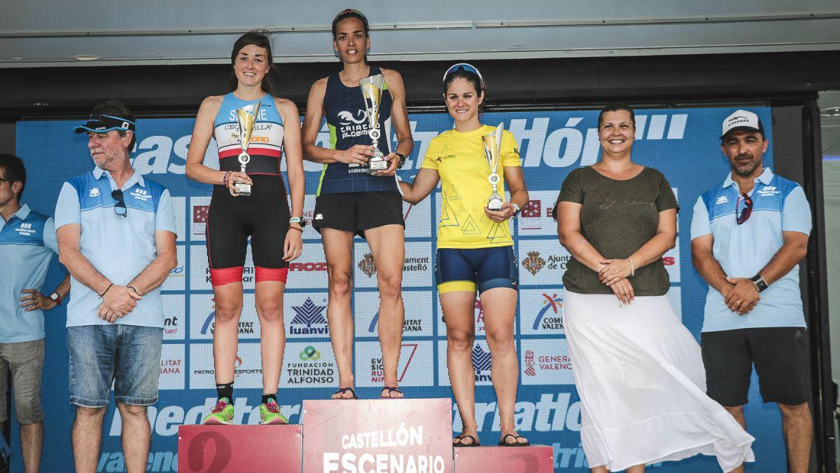 Castellón Triatlón 2019 4