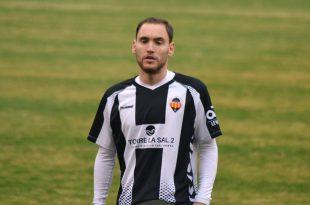 Cristian Herrera Castellon