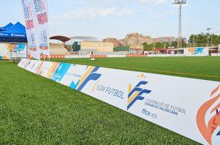 Campeonato de España de Selecciones Autonómicas 2019