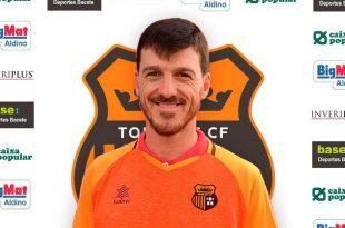 Manolo Martín Torrent CF