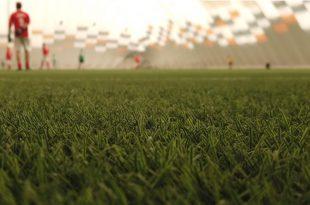 Record guinness horas jugando a futbol