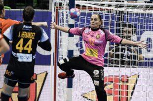 Silvia Navarro MVP Iberdrola 18-19