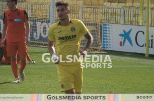 Álex Millán Villarreal C