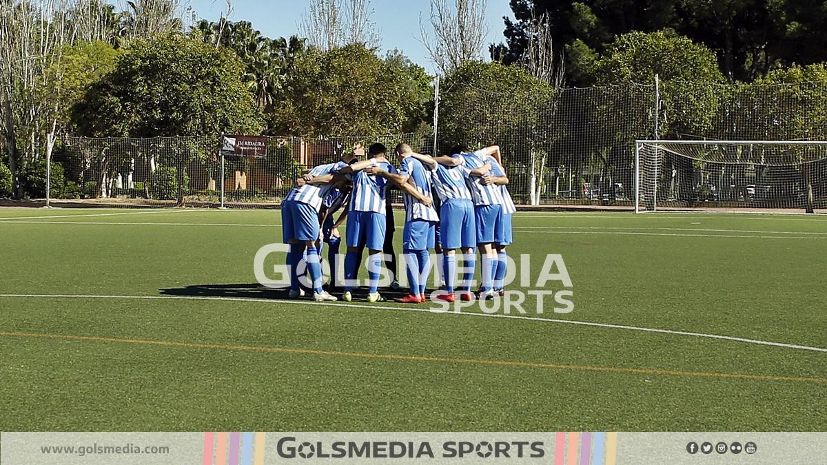 Atlético Benimar Picanya