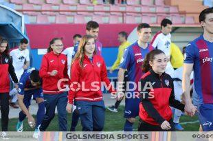 UD Alzira CD Roda Copa RFEF